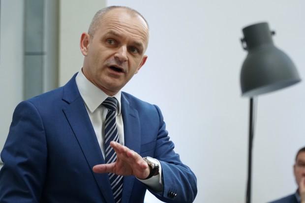 Wielton podał kwartalne wyniki: zysk netto wyniósł 20,2 mln zł