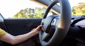 """Nazwa """"Tesla Autopilot"""" myli kierowców ws. bezpieczeństwa"""