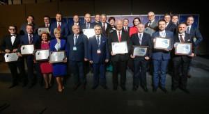 EKG 2018. Gala Samorządowiec Roku 2017.