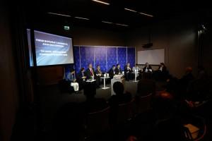 Zdjęcie numer 2 - galeria: EKG 2018. Forum współpracy gospodarczej ASEAN-Unia Europejska