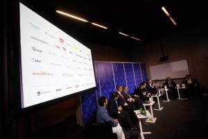 EKG 2018. Forum współpracy gospodarczej ASEAN-Unia Europejska