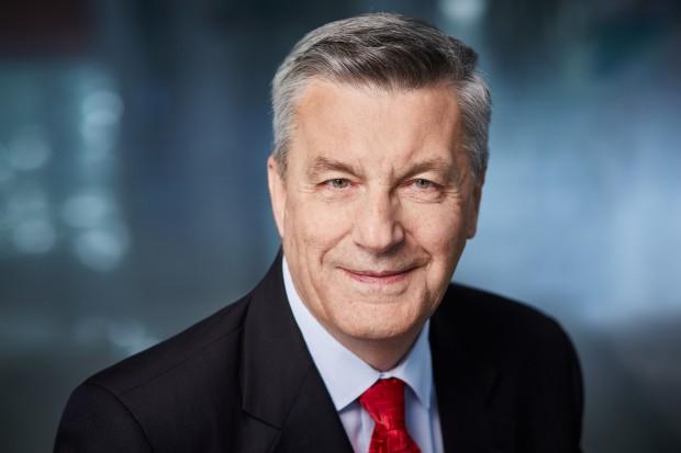 Krzysztof Celiński.jpg