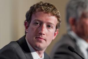 Zuckerberg: za słabo chroniliśmy użytkowników Facebooka; jest mi przykro