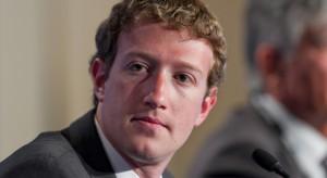 Zuckerberg w Parlamencie Europejskim: Jest mi przykro