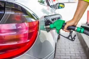 Czego mogą spodziewać się w najbliższym czasie kierowcy na stacjach benzynowych?