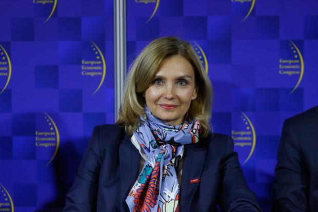 BASF na polskim rynku zbliża się do miliarda euro sprzedaży