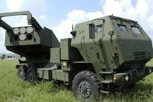 Wielkie wojskowe zakupy za 10 mld zł coraz bliżej. Skorzysta też nasza zbrojeniówka