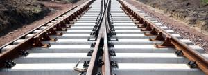Siedem ofert w dużym przetargu kolejowym. Niektóre drastycznie powyżej budżetu