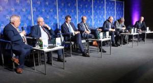 EKG 2018. Europejskie hutnictwo pod presją