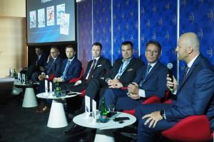EKG 2018. Polski rynek mieszkaniowy