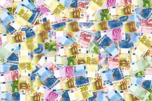 Jest potwierdzenie ożywienia w gospodarce strefy euro
