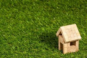 Umowa PKP SA i BGK Nieruchomości na budowę kilkunastu tysięcy lokali z Mieszkania plus