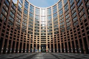 Parlament Europejski kwestionuje wyliczenia KE ws. budżetu na lata 2021-2027
