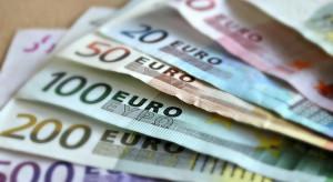 Zadłużenie Włoch zagrożeniem dla strefy euro