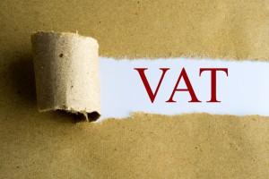 ABW zatrzymało członków grupy przestępczej wyłudzającej podatek VAT