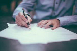 Rzecznik Finansowy pisze do KNF i UOKiK w sprawie GetBacku