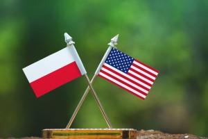 Polskie firmy na największej imprezie inwestycyjnej w USA
