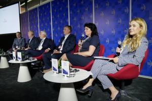 EKG 2018. Hotel Polska zaprasza