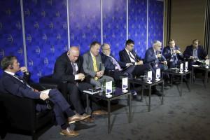 EKG 2018. Energetyka jądrowa w Polsce