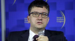 Marcin Roszkowski, prezes Instytutu Jagiellońskiego: węgiel psuje energetykę