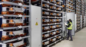 Metal przyszłości kluczem do transformacji energetycznej