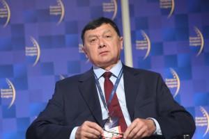 Janusz Olszowski wybrany ponownie na prezesa GIPH