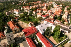 Rządowe wsparcie dla 255 miast. Samorządowcy wytykają wady