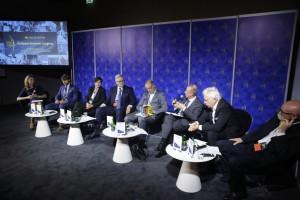 EKG 2018. Rewitalizacja w Polsce