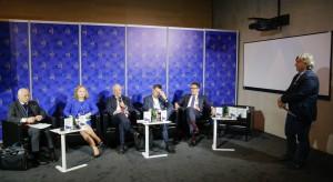 EKG 2018. 10 lat po kryzysie… Czas na następny?