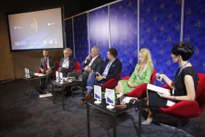 EKG 2018. Polska w grze – na światowym rynku MICE