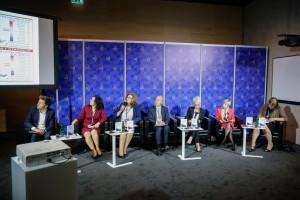 EKG 2018. Samorządy wobec demografii i migracji