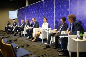 EKG 2018. Szerokopasmowy internet w Europie i w Polsce
