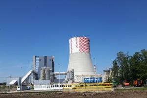 Uniserv-Piecbud przejął kontrolę nad spółką Uniserv-Jarosław