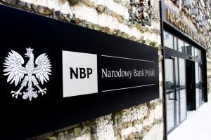 NBP: W kwietniu podaż pieniądza zwiększyła się o 3,1 mld zł