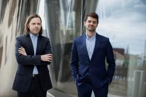 Polski start-up Emplocity robi zagraniczną furrorę