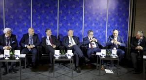 EKG 2018. Rynek motoryzacyjny w świecie i w Polsce wobec megatrendów technologicznych
