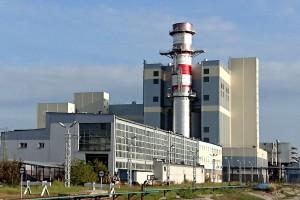 Wymuszone przepisami inwestycje będą kosztowały 10 mld zł