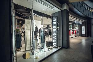 Polski potentat odzieżowy wkroczył do Izraela. Klienci mieli szturmować sklep