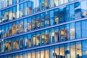 Czy korporacje umieją współpracować ze start-upami?