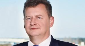 Wykonawca drogowej inwestycji za 164 mln zł wybrany