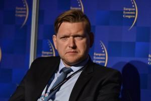 Prezes PSEW zaprasza na Europejski Kongres Gospodarczy