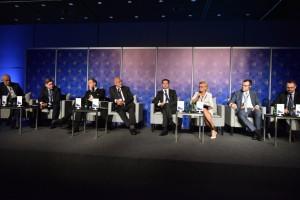 EKG 2018. Odnawialne źródła energii – regulacje i rynek