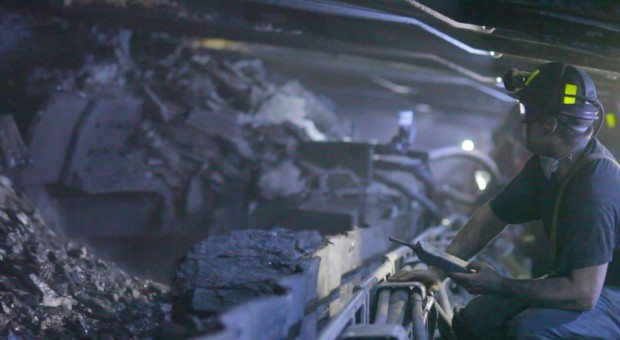 Patrzą na nasze górnictwo i energetykę. To może być nowe eldorado dla polskich firm