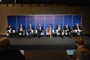 EKG 2018. Innowacje oraz badania i rozwój w energetyce