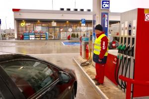 Negocjacje płacowe w spółkach grupy Orlen na finiszu