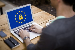 Maciej Kawecki: MC pracuje nad przepisami ułatwiającymi firmom dostosowanie do RODO