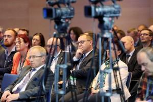 EKG 2018. Innowacje w górnictwie a polska oferta eksportowa