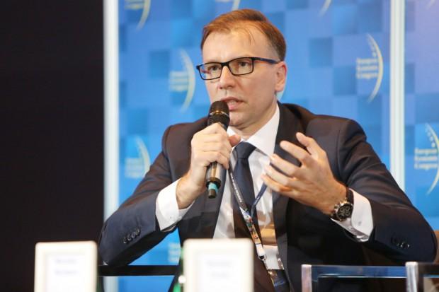 Famur osiągnął przychody sięgające ponad 2,2 mld zł i 220 mln zysku netto