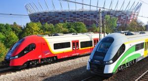 Wojewoda krytykuje władze Warszawy za wybranie Koreańczyków w przetargu tramwajowym