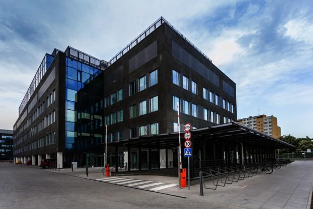 Echo Investment sprzedał West Link spółce Globalworth Poland
